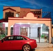 Foto de casa en venta en  , brisas del bosque, mérida, yucatán, 3510131 No. 01