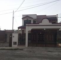 Foto de casa en venta en  , brisas del bosque, mérida, yucatán, 3583571 No. 01