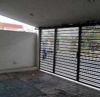 Foto de casa en venta en  , brisas del bosque, mérida, yucatán, 0 No. 01