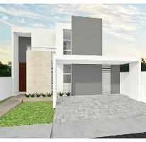 Foto de casa en venta en  , brisas del bosque, mérida, yucatán, 940729 No. 01