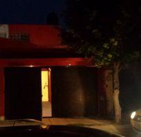 Foto de casa en venta en, brisas del carmen, celaya, guanajuato, 2071195 no 01