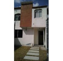 Foto de casa en venta en, brisas del carmen, león, guanajuato, 1562230 no 01