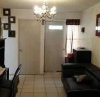 Foto de casa en venta en  , brisas del carmen, león, guanajuato, 3795002 No. 01