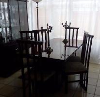 Foto de casa en venta en  , brisas del carmen, león, guanajuato, 3989035 No. 01