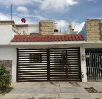 Foto de casa en venta en  , brisas del carmen, león, guanajuato, 0 No. 01