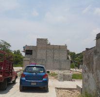 Foto de terreno habitacional en venta en, brisas del carrizal, nacajuca, tabasco, 1728806 no 01