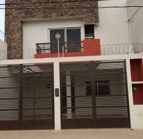 Foto de casa en condominio en venta en, brisas del carrizal, nacajuca, tabasco, 1772494 no 01