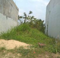 Foto de terreno habitacional en venta en, brisas del carrizal, nacajuca, tabasco, 1813670 no 01