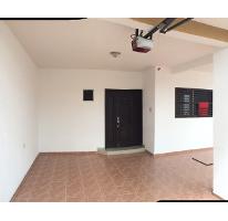 Foto de casa en venta en  , brisas del carrizal, nacajuca, tabasco, 2602076 No. 01