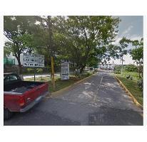 Foto de casa en venta en brisas del golfo 11, brisas, temixco, morelos, 3253929 No. 01
