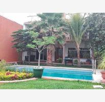 Foto de casa en venta en brisas del golfo , brisas, temixco, morelos, 3897761 No. 01