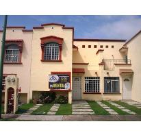 Foto de casa en renta en  , brisas del lago, león, guanajuato, 2644253 No. 01