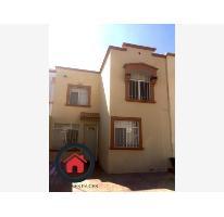 Foto de casa en venta en  , brisas del lago, león, guanajuato, 2888567 No. 01