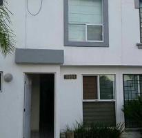 Foto de casa en venta en  , brisas del lago, león, guanajuato, 3414587 No. 01