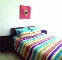 Foto de departamento en venta en  , brisas del mar, acapulco de juárez, guerrero, 3318233 No. 01