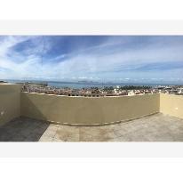 Foto de casa en venta en  , brisas del mar, tijuana, baja california, 2668934 No. 01