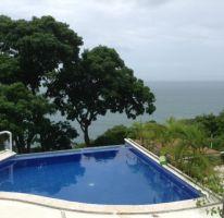 Foto de casa en condominio en venta en, brisas del marqués, acapulco de juárez, guerrero, 1241105 no 01