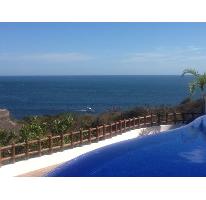Foto de departamento en venta en, brisas del marqués, acapulco de juárez, guerrero, 1357755 no 01