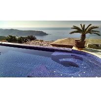 Foto de casa en venta en, brisas del marqués, acapulco de juárez, guerrero, 1572090 no 01