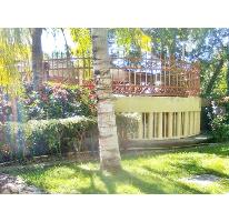 Foto de casa en venta en  , brisas del marqués, acapulco de juárez, guerrero, 1701178 No. 01
