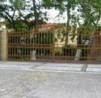 Foto de casa en venta en, brisas del marqués, acapulco de juárez, guerrero, 1808856 no 01