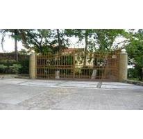 Foto de casa en venta en  , brisas del marqués, acapulco de juárez, guerrero, 1808856 No. 01