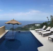 Foto de casa en venta en  , brisas del marqués, acapulco de juárez, guerrero, 2357672 No. 01