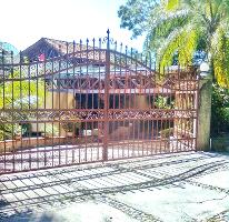 Foto de casa en venta en  , brisas del marqués, acapulco de juárez, guerrero, 2602533 No. 01