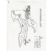 Foto de terreno habitacional en venta en  , brisas del marqués, acapulco de juárez, guerrero, 2610948 No. 01