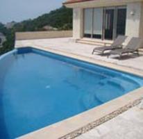 Foto de casa en venta en  , brisas del marqués, acapulco de juárez, guerrero, 2637033 No. 01