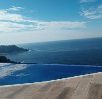 Foto de casa en venta en  , brisas del marqués, acapulco de juárez, guerrero, 2737652 No. 01