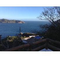 Foto de departamento en venta en  , brisas del marqués, acapulco de juárez, guerrero, 2738262 No. 01