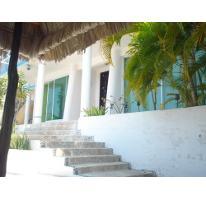 Foto de casa en venta en  , brisas del marqués, acapulco de juárez, guerrero, 2739863 No. 01