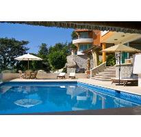 Foto de casa en renta en, brisas del marqués, acapulco de juárez, guerrero, 577216 no 01