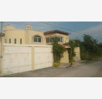 Foto de casa en venta en brisas del mediterraneo 20, brisas, temixco, morelos, 0 No. 01