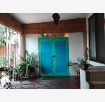 Foto de casa en venta en brisas del pacifico , brisas, temixco, morelos, 2821272 No. 01