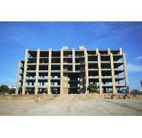 Foto de edificio en venta en  , brisas del pacifico, los cabos, baja california sur, 2733623 No. 01