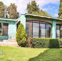 Foto de casa en venta en brisas poniente 6, brisas de chapala, chapala, jalisco, 2752613 no 01