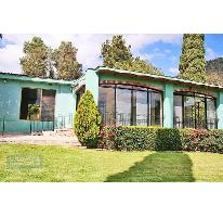 Foto de casa en venta en brisas poniente , brisas de chapala, chapala, jalisco, 2768474 No. 01
