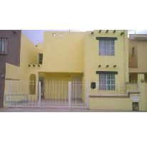 Foto de casa en venta en  , brisas poniente, saltillo, coahuila de zaragoza, 2134635 No. 01