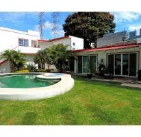 Foto de casa en venta en, brisas, temixco, morelos, 1181599 no 01