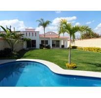 Foto de casa en venta en, brisas, temixco, morelos, 1185485 no 01