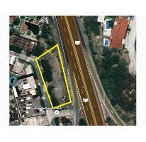 Foto de terreno comercial en venta en  , brisas, temixco, morelos, 1440829 No. 01