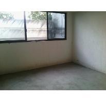 Foto de casa en venta en, brisas, temixco, morelos, 1474999 no 01