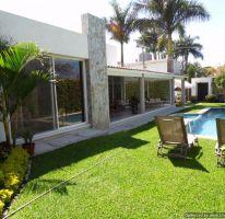 Foto de casa en venta en, brisas, temixco, morelos, 1768732 no 01