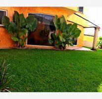 Foto de casa en venta en, brisas, temixco, morelos, 1841528 no 01