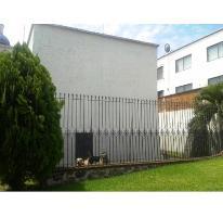 Foto de casa en venta en, brisas, temixco, morelos, 1997378 no 01