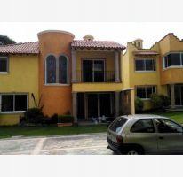 Foto de casa en venta en , brisas, temixco, morelos, 2107888 no 01