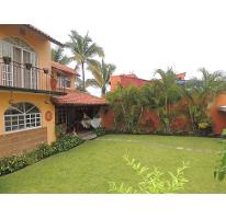 Foto de casa en venta en, brisas, temixco, morelos, 2162740 no 01