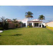 Foto de casa en venta en, brisas, temixco, morelos, 2299063 no 01